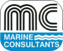 Marine Survey Morocco